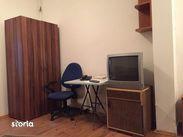 Apartament de inchiriat, Timiș (judet), Cetate - Foto 3