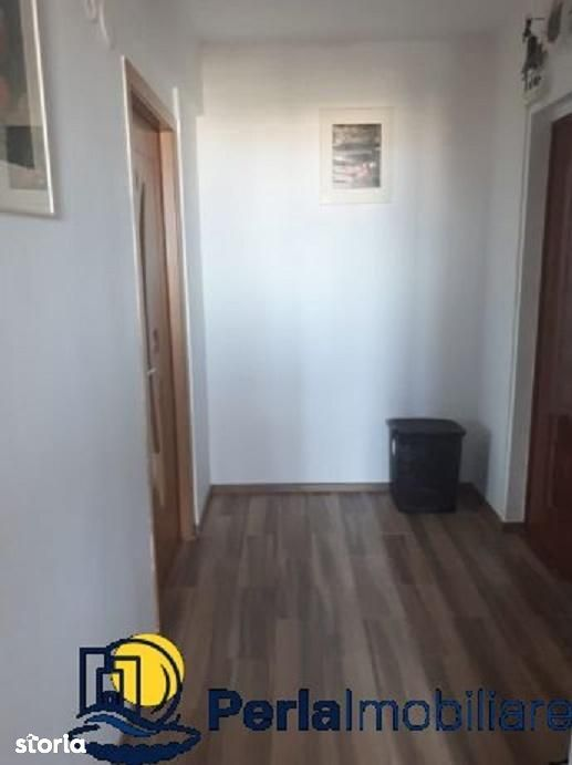 Apartament de vanzare, Constanța (judet), Tomis 2 - Foto 4