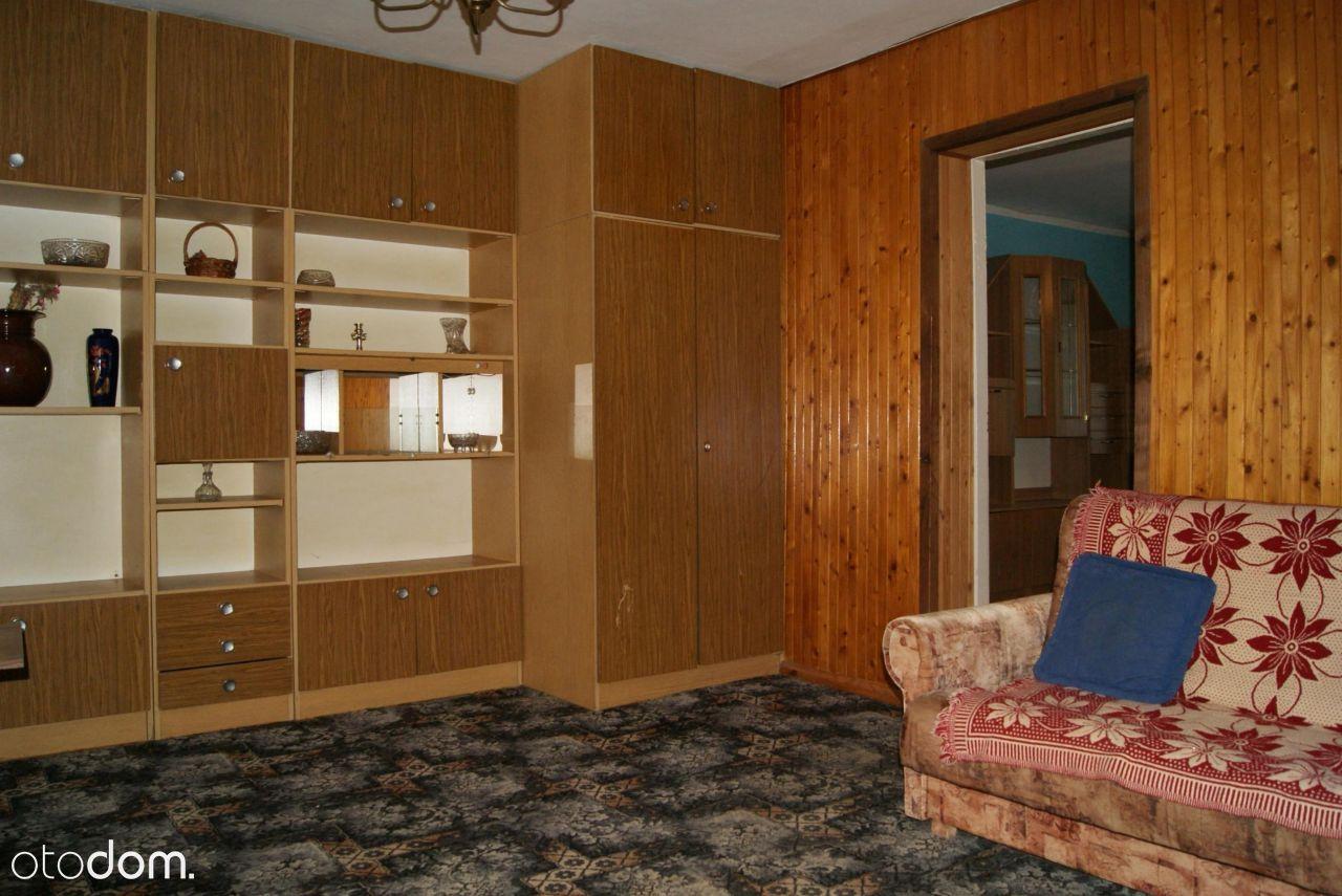 Mieszkanie na sprzedaż, Ryn, giżycki, warmińsko-mazurskie - Foto 4