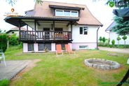 Dom na sprzedaż, Wilamowo, ostródzki, warmińsko-mazurskie - Foto 2