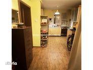 Apartament de vanzare, București (judet), Aleea Barajul Sadului - Foto 2