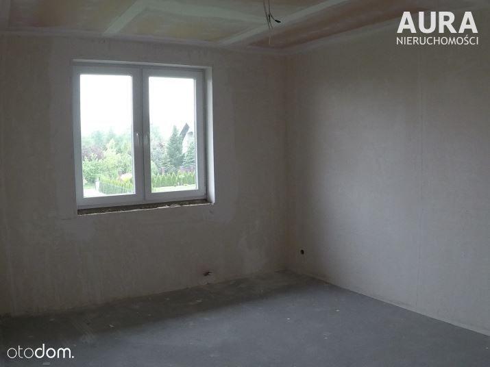 Mieszkanie na sprzedaż, Pszczyna, pszczyński, śląskie - Foto 4