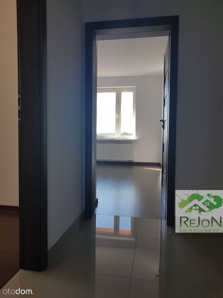 Mieszkanie na sprzedaż, Gliwice, Zatorze - Foto 2
