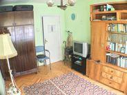 Apartament de vanzare, Hunedoara (judet), Ceangăi - Foto 15
