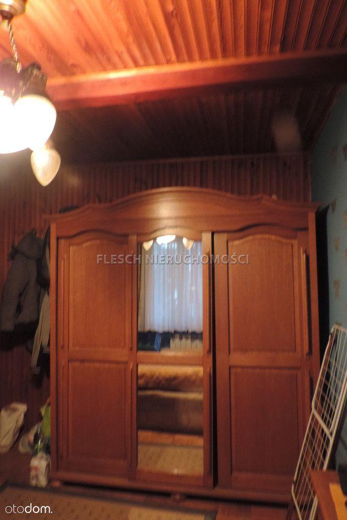 Dom na sprzedaż, Piastów, pruszkowski, mazowieckie - Foto 10