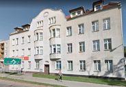Mieszkanie na sprzedaż, Iława, iławski, warmińsko-mazurskie - Foto 1