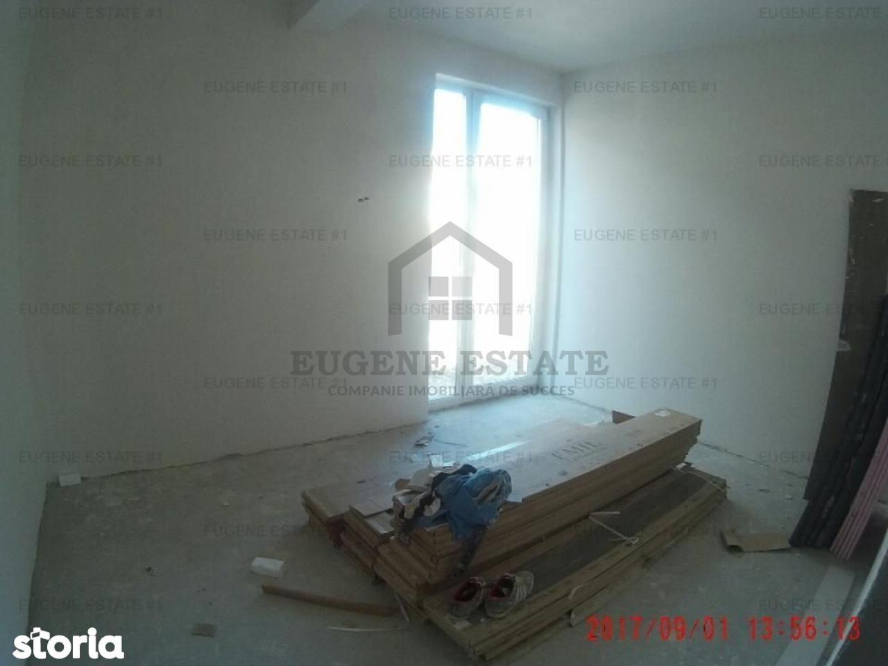 Apartament de vanzare, Timiș (judet), Strada Simfoniei - Foto 2