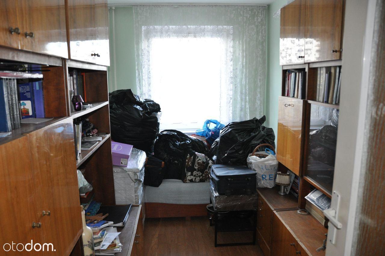 Mieszkanie na sprzedaż, Katowice, Koszutka - Foto 5