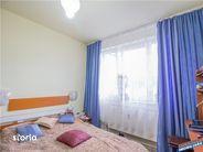 Apartament de vanzare, Brașov (judet), Bulevardul Saturn - Foto 14