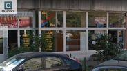 Spatiu Comercial de inchiriat, București (judet), Titan - Foto 3