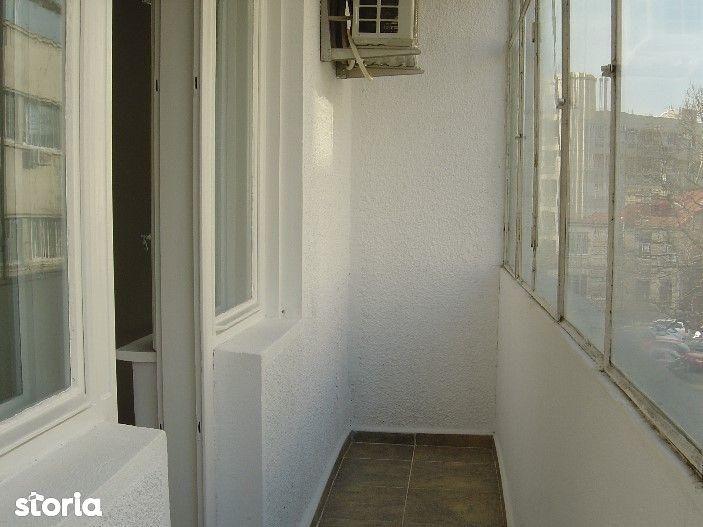 Apartament de vanzare, București (judet), Strada Între Gârle - Foto 4