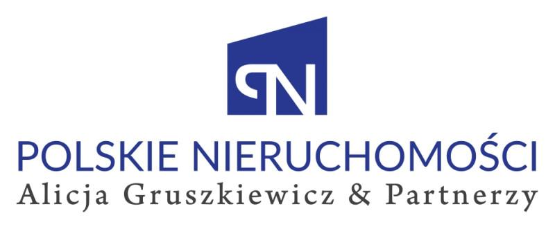 Polskie Nieruchomości Alicja Gruszkiewicz&Partnerzy