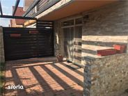 Casa de vanzare, Bistrița-Năsăud (judet), Strada Poligonului - Foto 2