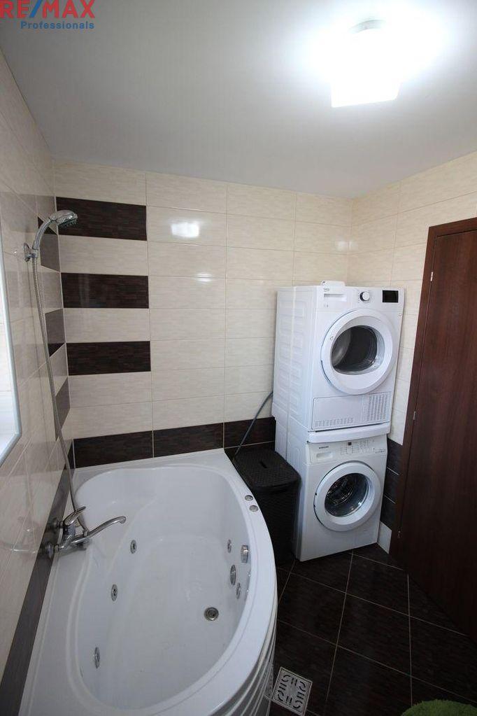 Apartament de inchiriat, Sibiu (judet), Sibiu - Foto 8