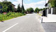 Teren de Vanzare, Ilfov (judet), Strada Petre Ispirescu - Foto 8
