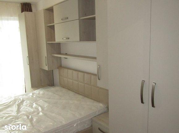 Apartament de inchiriat, Cluj (judet), Strada Georg Freidrich Hegel - Foto 5