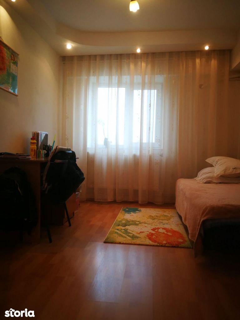 Apartament de vanzare, Călărași (judet), Călăraşi - Foto 5