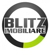 Aceasta casa de vanzare este promovata de una dintre cele mai dinamice agentii imobiliare din Cluj (judet), Cluj-Napoca: Blitz Imobiliare