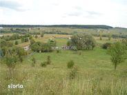 Teren de Vanzare, Sibiu (judet), Cisnădie - Foto 4