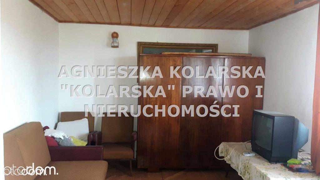 Dom na sprzedaż, Owczary, krakowski, małopolskie - Foto 13