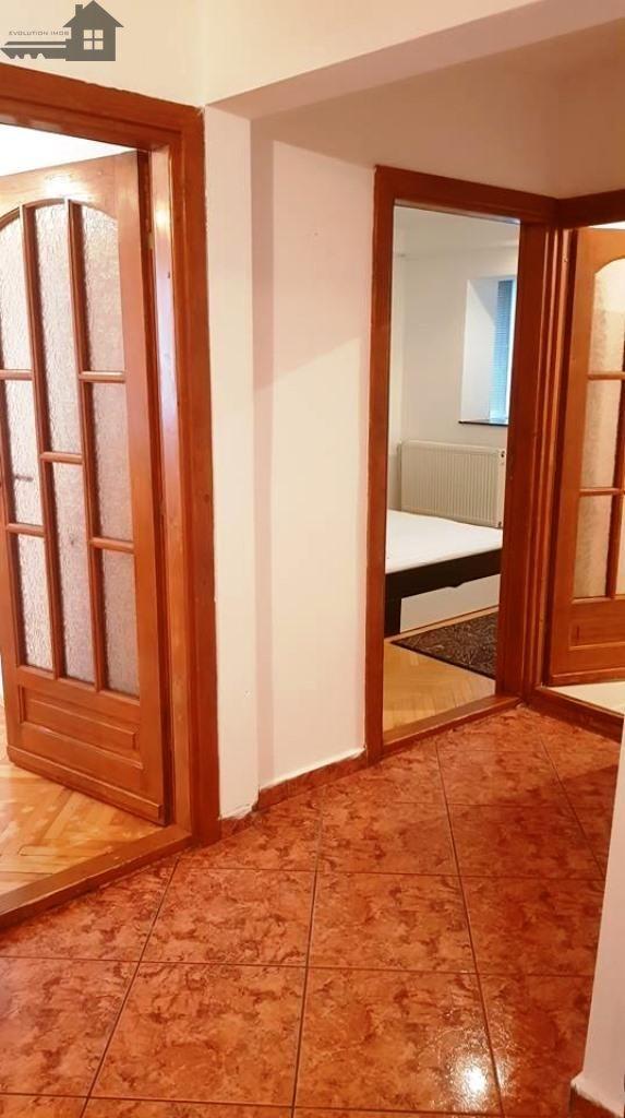 Apartament de inchiriat, Timiș (judet), Iosefin-Dâmbovița - Foto 9
