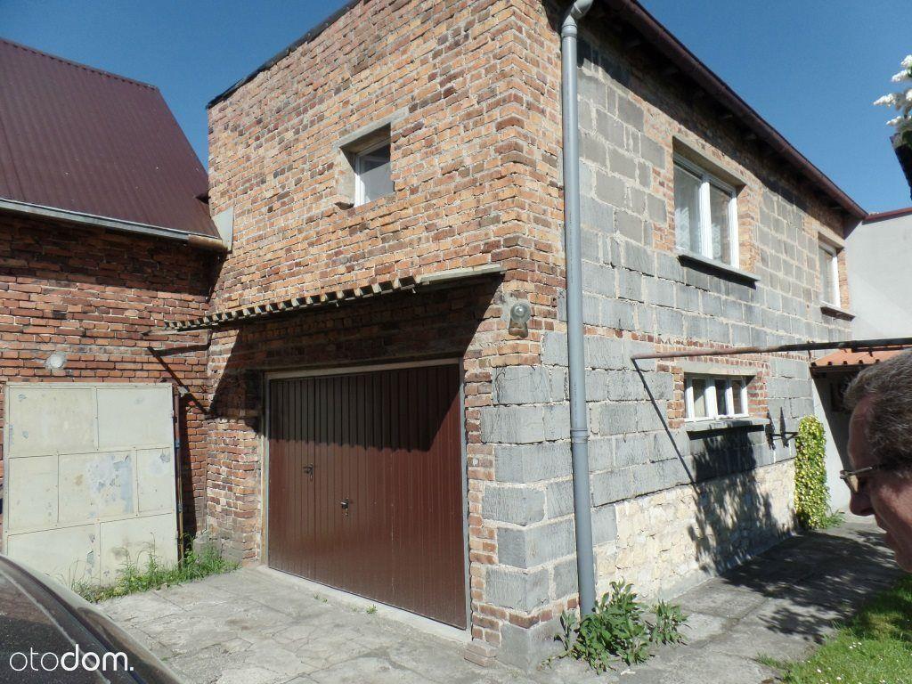 Dom na sprzedaż, Lędziny, bieruńsko-lędziński, śląskie - Foto 4