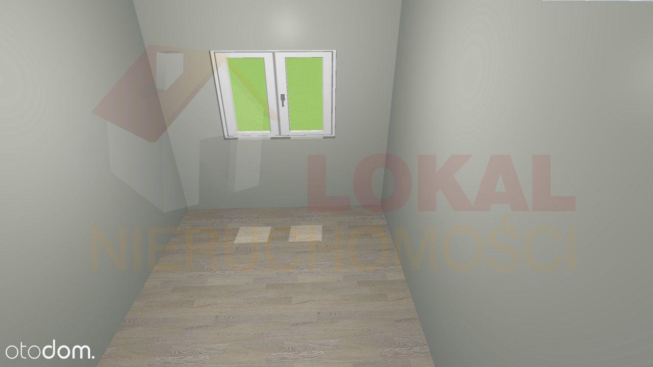 Mieszkanie na sprzedaż, Bytom, Stroszek - Foto 18