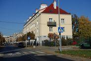 Mieszkanie na sprzedaż, Warszawa, Praga-Południe - Foto 15