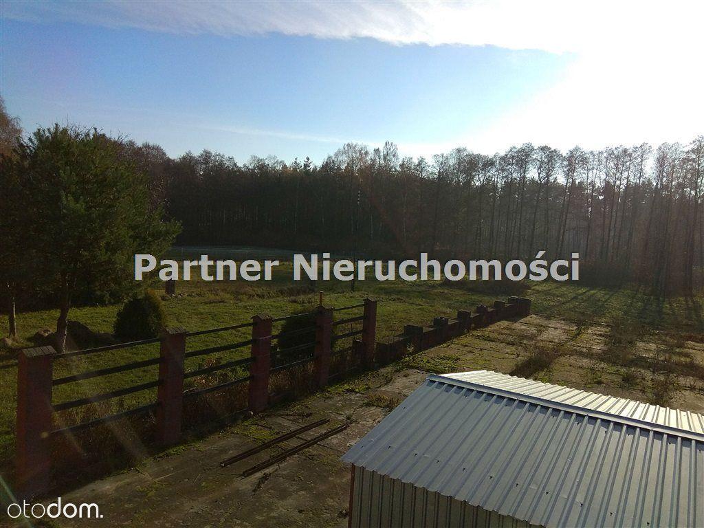 Działka na sprzedaż, Brzozówka, toruński, kujawsko-pomorskie - Foto 2