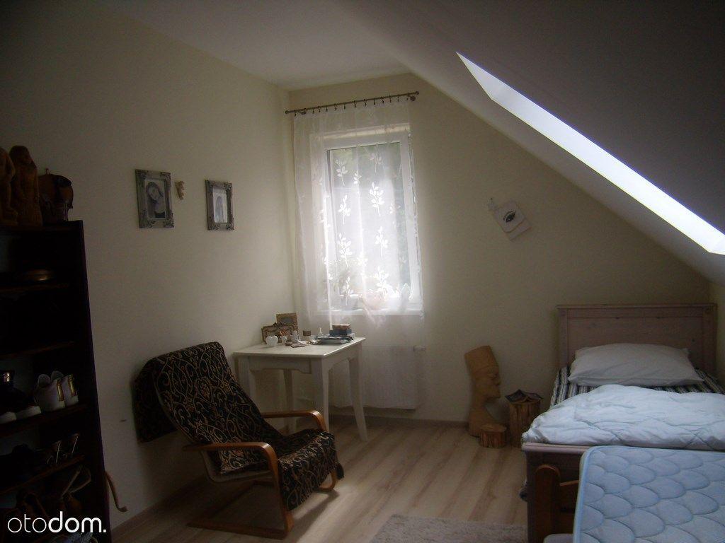Dom na sprzedaż, Szczecin, Śmierdnica - Foto 1