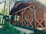 Dom na sprzedaż, Miłuki, szczycieński, warmińsko-mazurskie - Foto 1