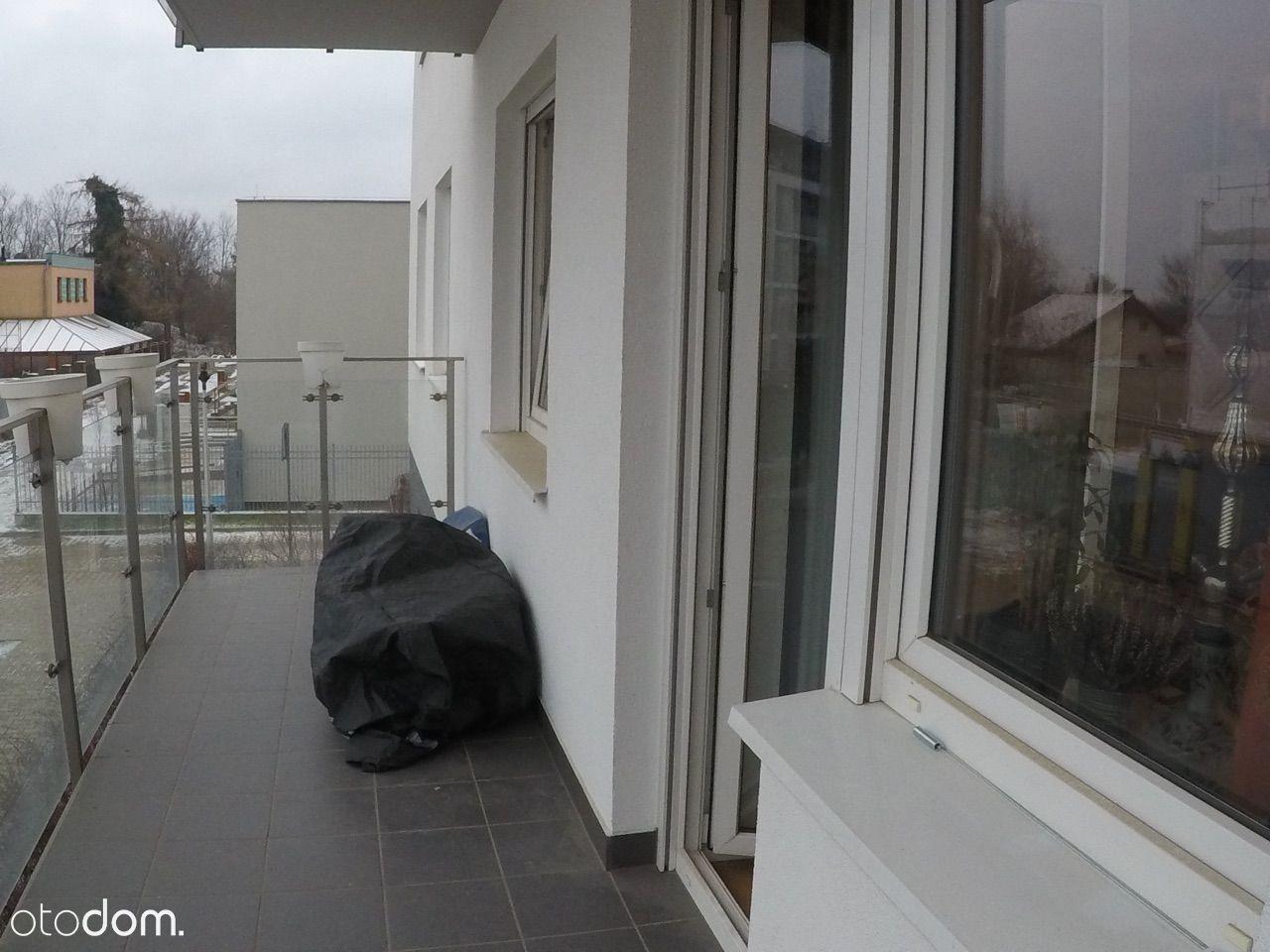Mieszkanie na sprzedaż, Poznań, Piątkowo - Foto 12
