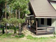 Dom na sprzedaż, Tarczyny, działdowski, warmińsko-mazurskie - Foto 3