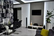 Mieszkanie na sprzedaż, Suwałki, podlaskie - Foto 4