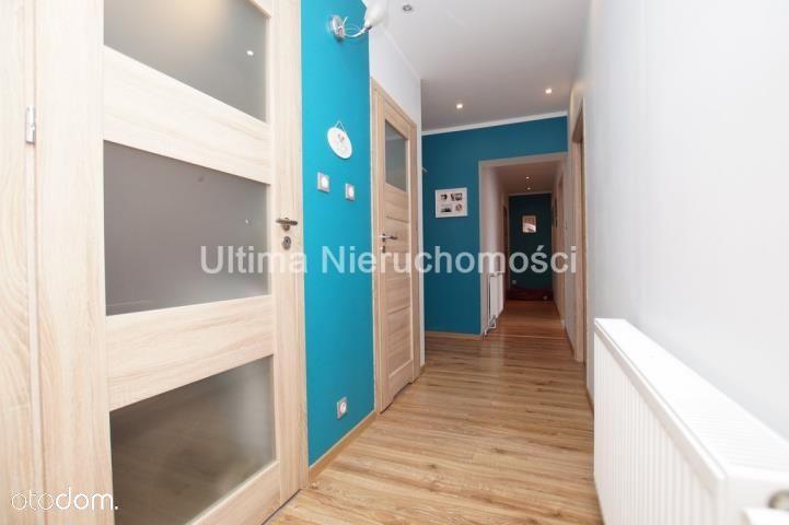 Mieszkanie na sprzedaż, Świdnica, świdnicki, dolnośląskie - Foto 14