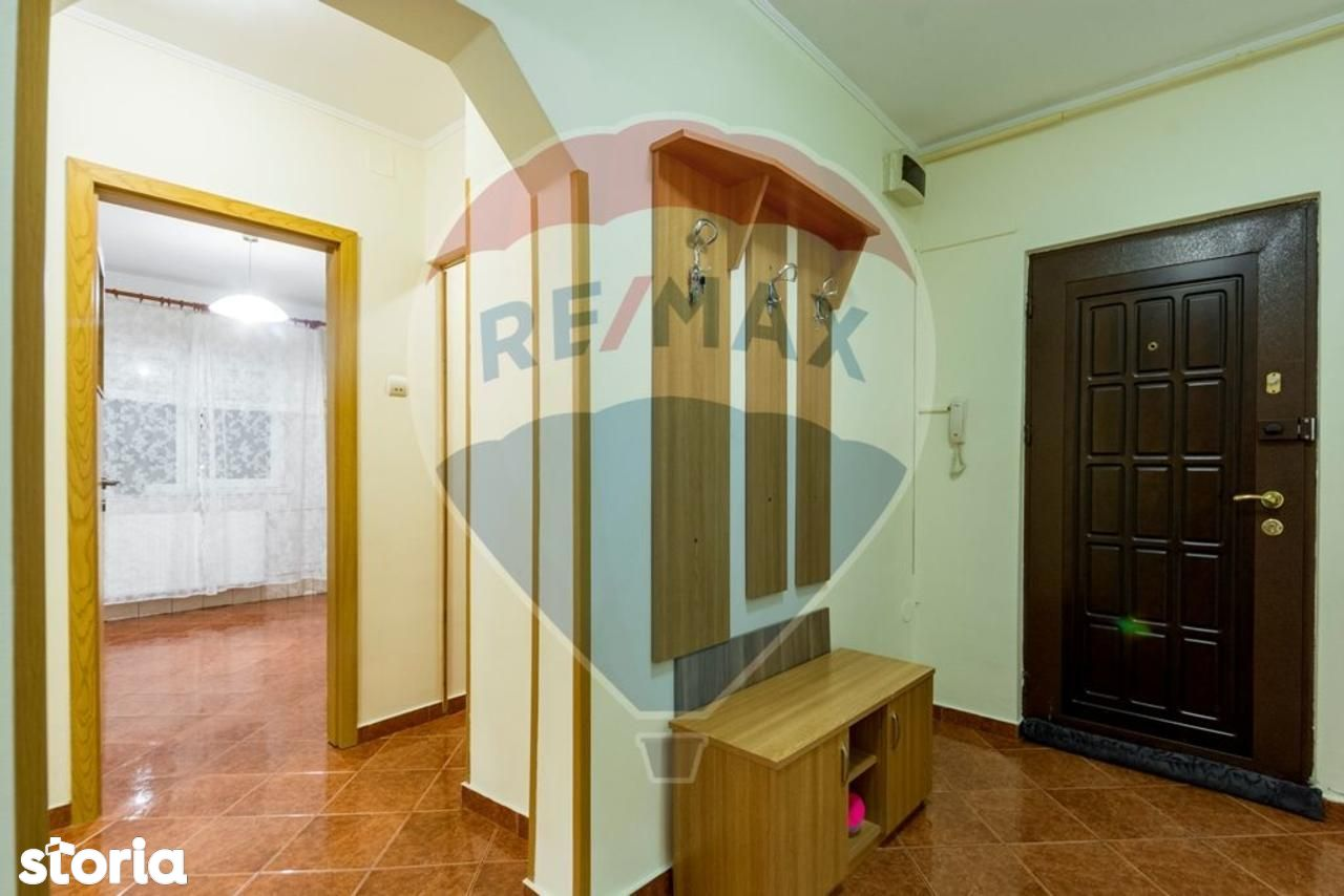 Apartament de inchiriat, București (judet), Strada Vlad Județul - Foto 10