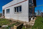 Casa de vanzare, Dâmbovița (judet), Intrarea Nucilor - Foto 5