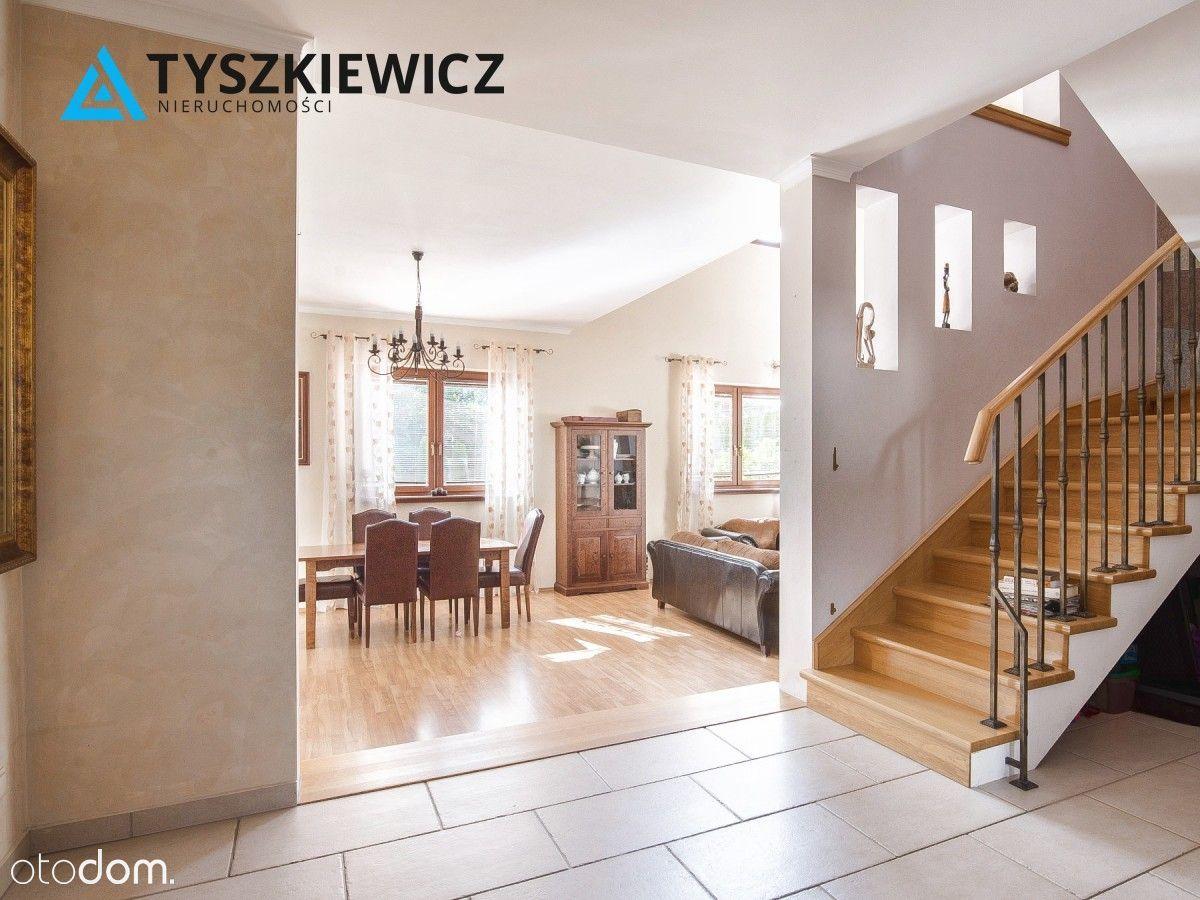 Dom na sprzedaż, Gdańsk, Klukowo - Foto 8