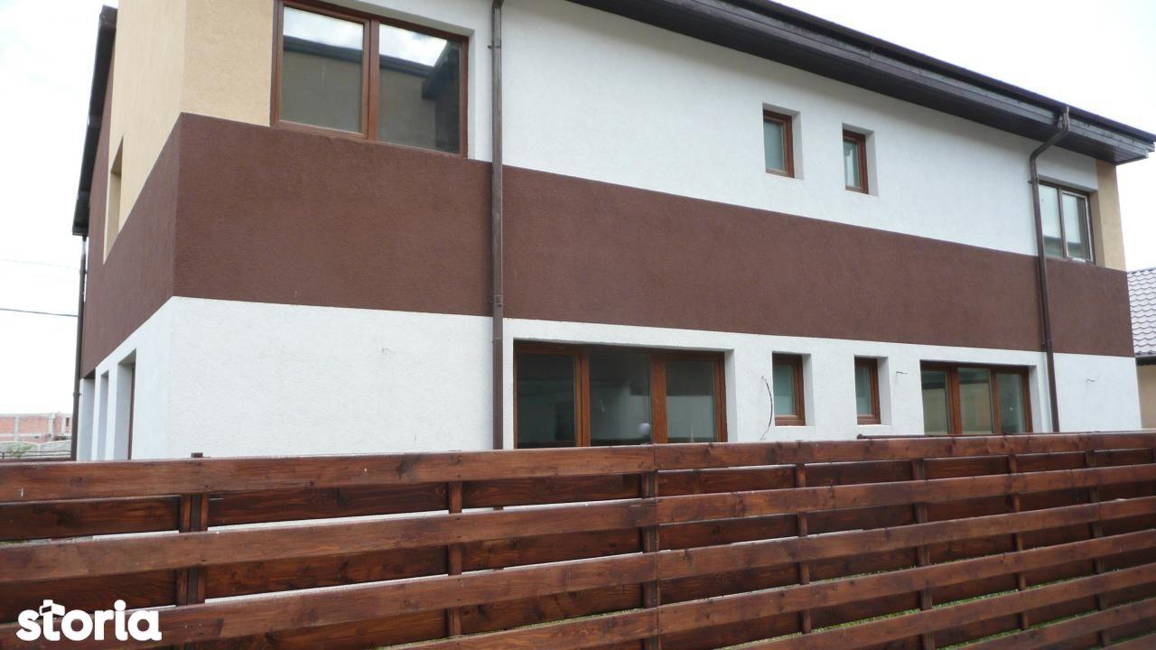 Casa de vanzare, Ilfov (judet), Strada Nicolae Iorga - Foto 1