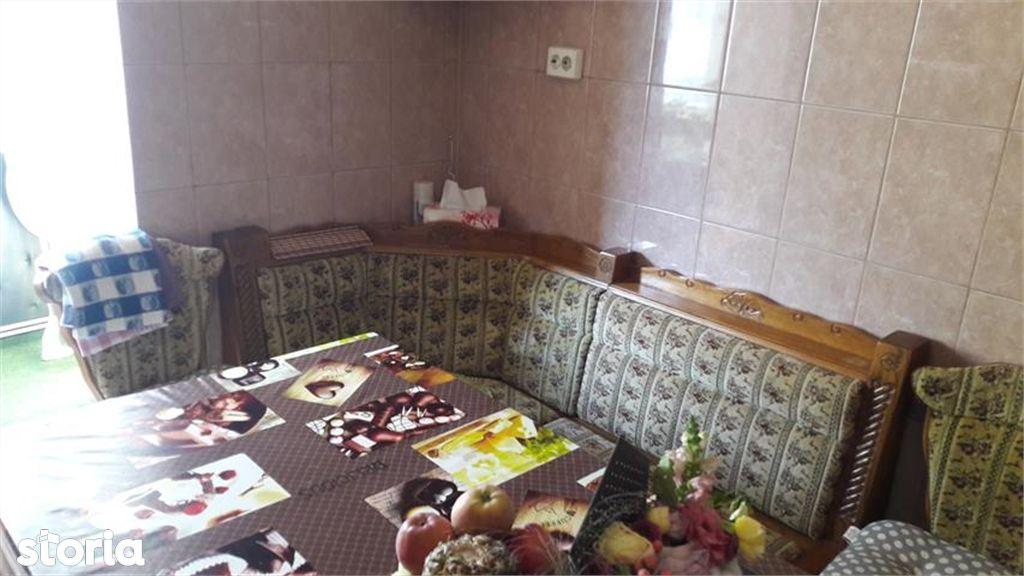 Apartament de vanzare, Argeș (judet), Strada Băilor - Foto 13