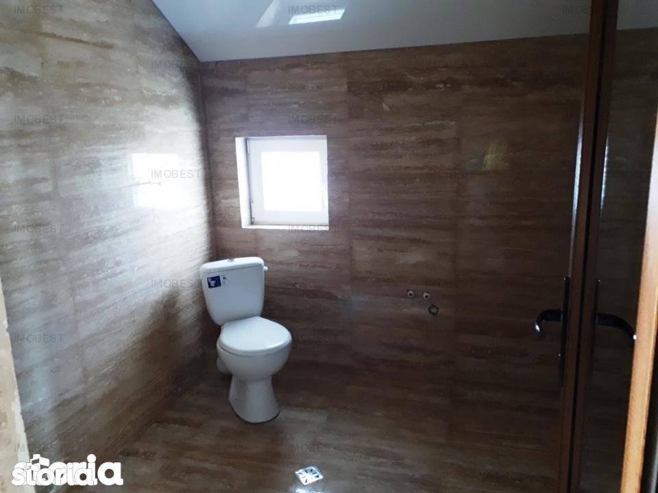 Casa de vanzare, Lumina, Constanta - Foto 12