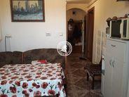 Apartament de vanzare, Iași (judet), Stradela Canta - Foto 4