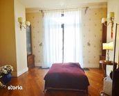 Apartament de vanzare, București (judet), Strada Căderea Bastiliei - Foto 4
