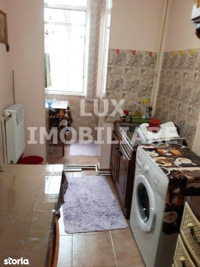 Apartament de vanzare, Botosani - Foto 8