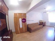 Apartament de vanzare, Cluj (judet), Strada Oravița - Foto 2