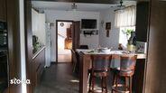 Casa de vanzare, Sibiu (judet), Sibiu - Foto 20