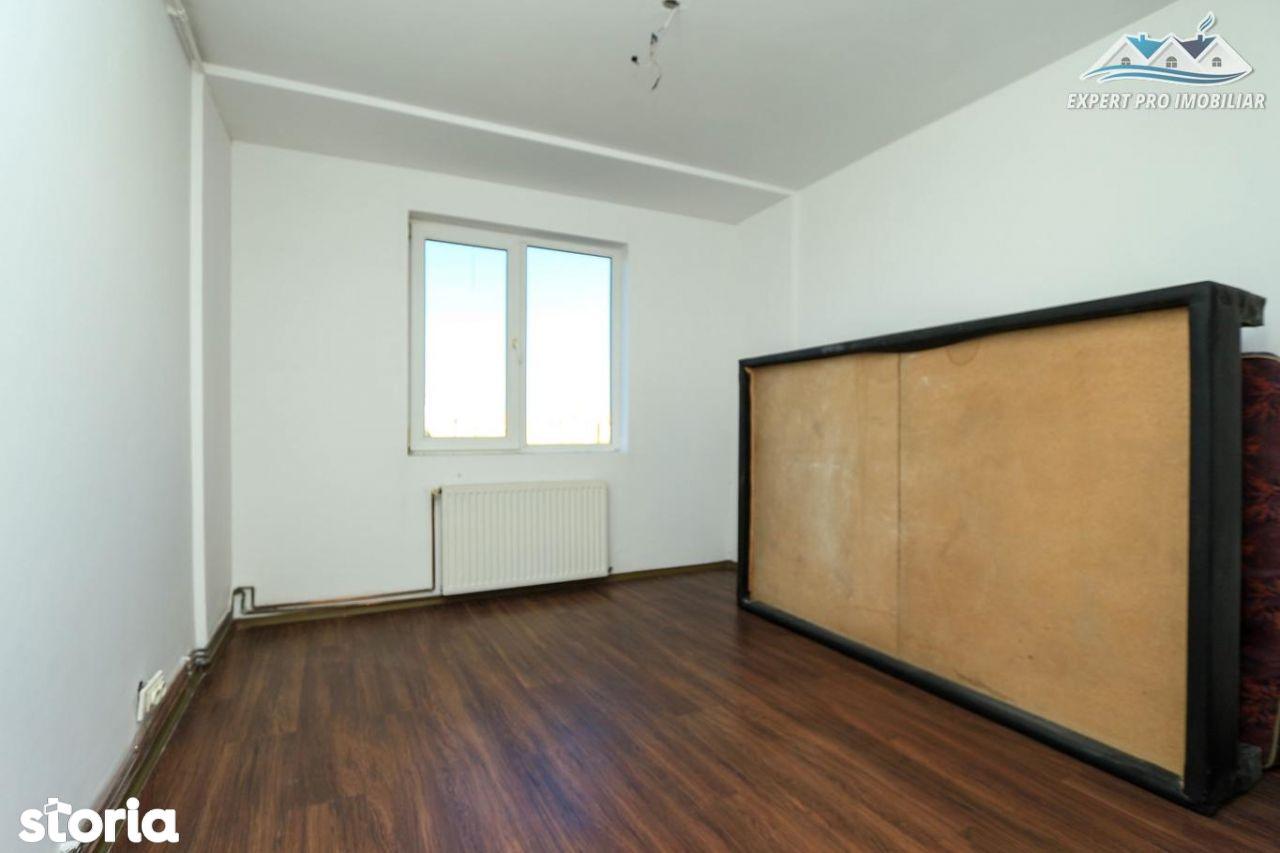 Apartament de vanzare, București (judet), Strada Dreptății - Foto 4