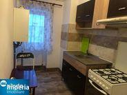 Apartament de inchiriat, Iași (judet), Nicolina 1 - Foto 4