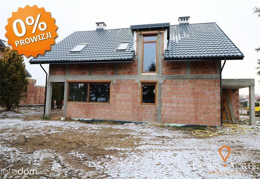 Dom na sprzedaż, Rudna Mała, rzeszowski, podkarpackie - Foto 3