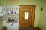 Dom na sprzedaż, Brzozów, brzozowski, podkarpackie - Foto 3